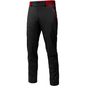 Salewa Pedroc 3 DST - Pantalon long Homme - Regular noir